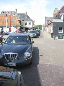 friesland-2014-rs 0006