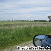 friesland-2014-rs_0003