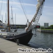 friesland-2014-rs_0007