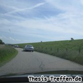 friesland-2014-rs_0013