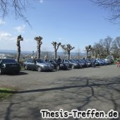 thesis_kaffee_bendorf_20160003