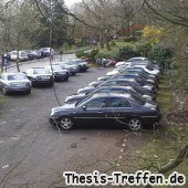 thesis_kaffee_bendorf_20160020