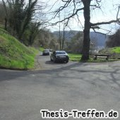 thesis_kaffee_bendorf_20160025