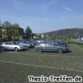 thesis_kaffee_bendorf_20160031