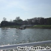 thesis_kaffee_bendorf_20160034