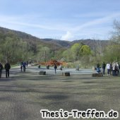thesis_kaffee_bendorf_20160035