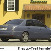 il_thesis_125
