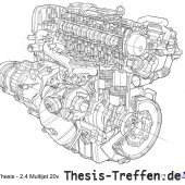 il_thesis_139