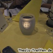 8tt-altensteig-2014_0001