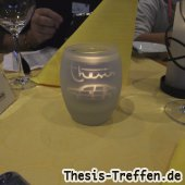 8tt-altensteig-2014_0002