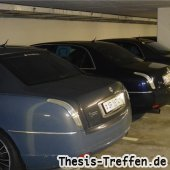 8tt-altensteig-2014_0003