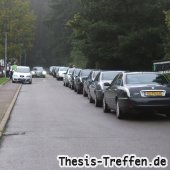 8tt-altensteig-2014_0004