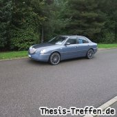 8tt-altensteig-2014_0005