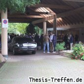 8tt-altensteig-2014_0006