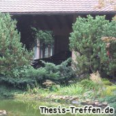 8tt-altensteig-2014_0007