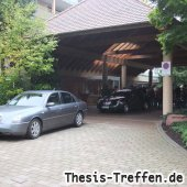 8tt-altensteig-2014_0008