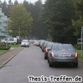 8tt-altensteig-2014_0009