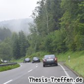 8tt-altensteig-2014_0010