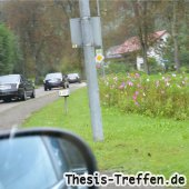 8tt-altensteig-2014_0011