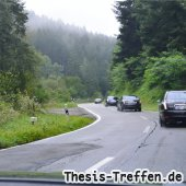 8tt-altensteig-2014_0013