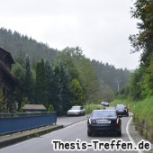 8tt-altensteig-2014_0014