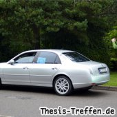 8tt-altensteig-2014_0015