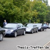 8tt-altensteig-2014_0016
