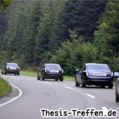8tt-altensteig-2014_0017