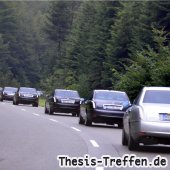 8tt-altensteig-2014_0018
