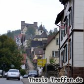 8tt-altensteig-2014_0019