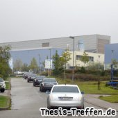 8tt-altensteig-2014_0020