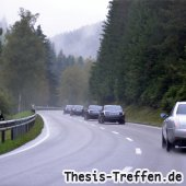 8tt-altensteig-2014_0021