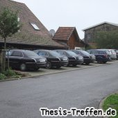 8tt-altensteig-2014_0044