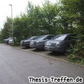 8tt-altensteig-2014_0045
