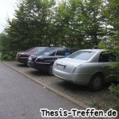 8tt-altensteig-2014_0046