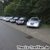 8tt-altensteig-2014_0047