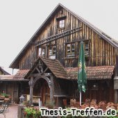 8tt-altensteig-2014_0048