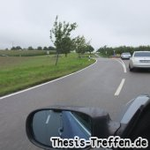 8tt-altensteig-2014_0050