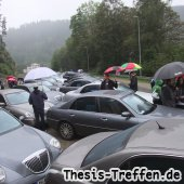 8tt-altensteig-2014_0052
