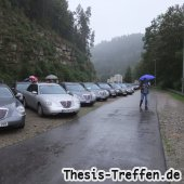 8tt-altensteig-2014_0053