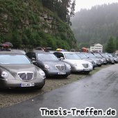 8tt-altensteig-2014_0054