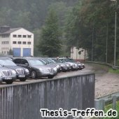8tt-altensteig-2014_0055