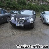 8tt-altensteig-2014_0056