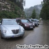 8tt-altensteig-2014_0057