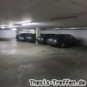 8tt-altensteig-2014_0058