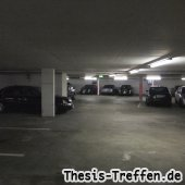 8tt-altensteig-2014_0059