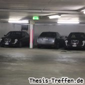 8tt-altensteig-2014_0060