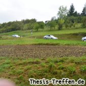 8tt-altensteig-2014_0061