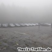 8tt-altensteig-2014_0063